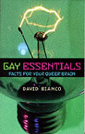 Gay Essentials Facts For Your Queer Brai