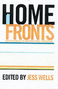 Home Fronts: Controversies in Nontraditional Parenting