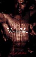 Vampire Vow