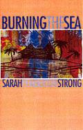 Burning The Sea