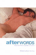 Afterwords: Real Sex from Gay Men's Diaries