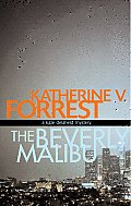 Beverly Malibu A Kate Delafield Mystery