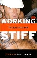 Working Stiff True Blue Collar Gay Porn