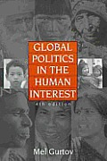Global Politics In The Human Interest