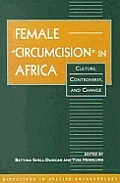 "Female ""Circumcision"" in Africa"