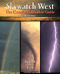 Skywatch The Western Weather Guide