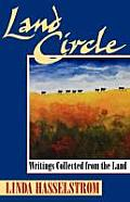 Land Circle Writings Collected from the Land