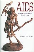 Aids & The Arrows Of Pestilence