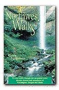 Northwest Walks