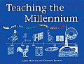 Teaching The Millennium