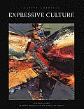 Native American Expressive Culture