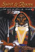 Spirit & Reason The Vine Deloria Jr Reader