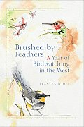 Brushed by Feathers: A Year of Birdwatching in the West