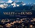 Valley of the Dunes: Great Sand Dunes National Park and Preserve