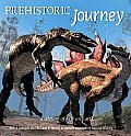 Prehistoric Journey A History of Life on Earth
