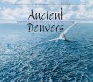 Ancient Denvers : Scenes From the Past 300 Million Years of the Colorado Front Range (06 Edition)