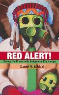 Red Alert!: Saving the Planet with Indigenous Knowledge (Speaker's Corner)