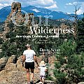 Our Wilderness: America's Common Ground