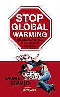 Stop Global Warming (Speaker's Corner)