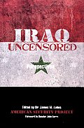 Iraq Uncensored: Perspectives (Speaker's Corner)
