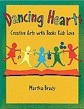 Dancing Hearts Creative Arts with Books Kids Love