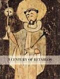 A Century of Retablos: The Janis & Dennis Lyon Collection of New Mexican Santos, 1780-1880
