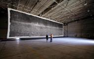 The Great Picture: Making the World S Largest Photograph