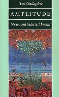 Amplitude New & Selected Poems