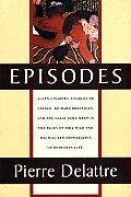 Episodes (Graywolf Memoir)