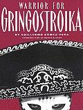 Warrior For Gringostroika Essays Perf