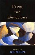 From the Devotions (98 Edition) Cover