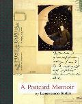 A Postcard Memoir