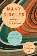 Many Circles: New & Selected Essays