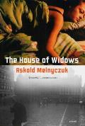 The House of Widows: An Oral History