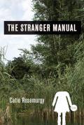 Stranger Manual