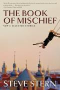 Book of Mischief New & Selected Stories