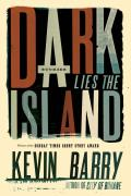 Dark Lies the Island Stories