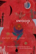Swoop: Poems