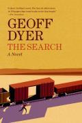 Search A Novel