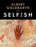 Selfish Signed Edition