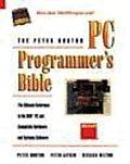 PC Programmer's Bible