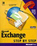 Microsoft Exchange step by step