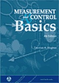 Measurement and Control Basics (3RD 02 - Old Edition)