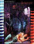 Fall of the Malakim