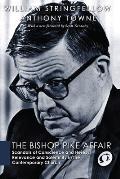 The Bishop Pike Affair