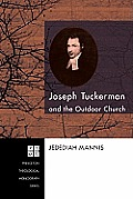 Joseph Tuckerman and the Outdoor Church