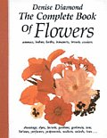Complete Book Of Flowers
