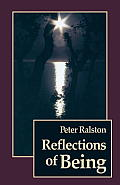 Reflections of Being: To I or Not to I