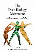Deep Ecology Movement (95 Edition)