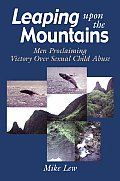 Leaping Upon the Mountains (Tr
